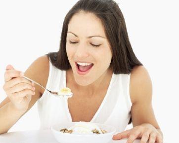 5 Asupan Makanan yang Bantu Wanita Kurangi Risiko Kanker Payudara