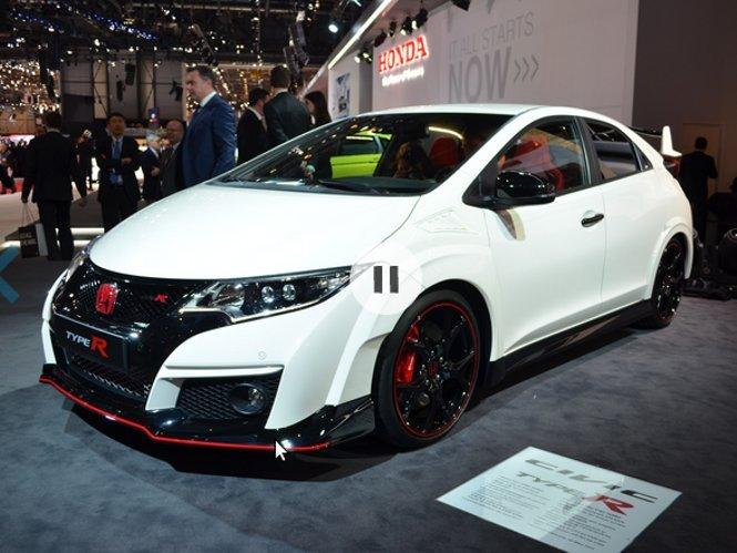 64 Modifikasi Mobil Honda Civic Terbaru HD Terbaik