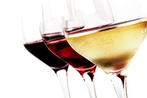 Minum Tiga Gelas Minuman Beralkohol Sehari Menambah Risiko Kanker Hati