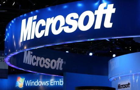 Microsoft Berencana Rekrut Pegawai dengan Autisme