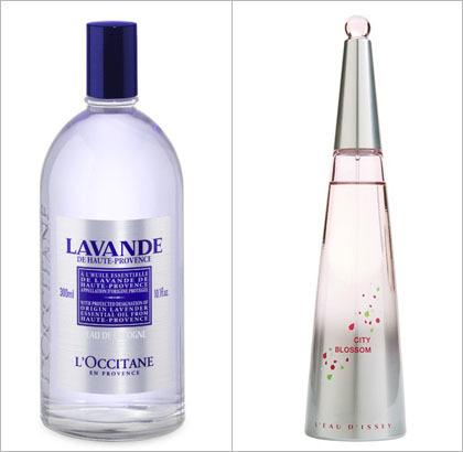 Editors Choice: 5 Parfum dengan Aroma yang Bisa Mempengaruhi Orang Lain 1