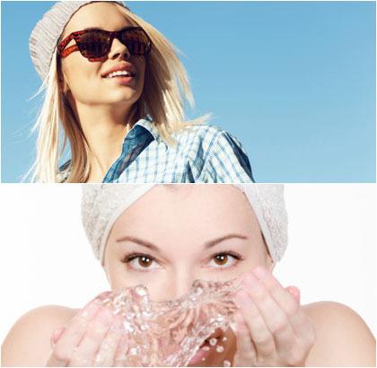 6 Cara Menjaga Mata Agar Terhindar dari Infeksi dan Alergi 1