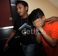 DPRD DKI: Beri Sanksi Tegas Pejabat Hidung Belang