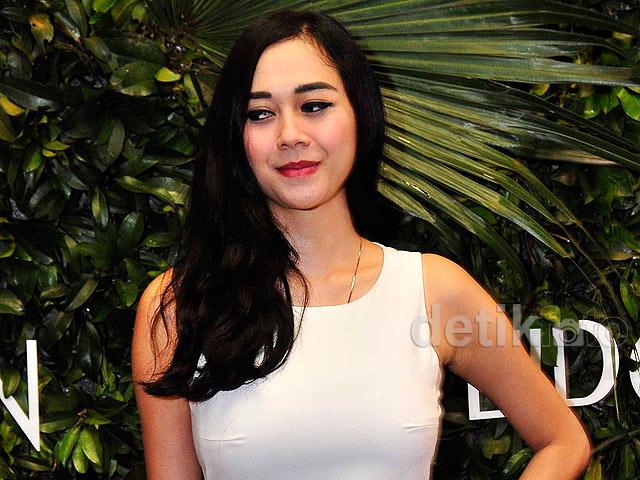 April 2011 ~ Indonesian Hot Girls