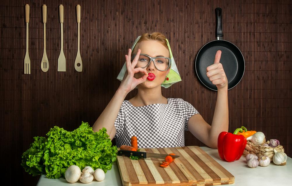 Прикольные картинки с готовкой еды, днем эксперта криминалиста