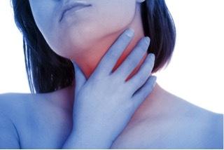 Aplikasi Kesehatan Ini Dapat Bantu Diagnosa Sakit Tenggorokan