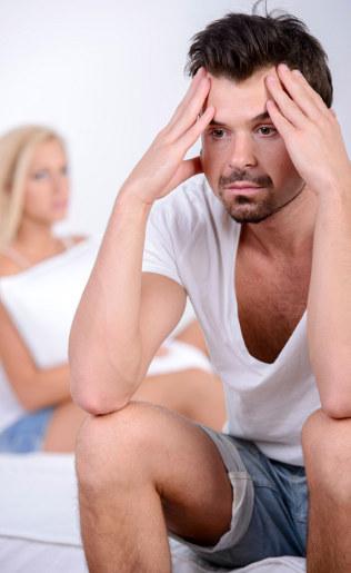 Agar Kualitas Seks Tak Menurun Walau Waktu Bercinta Terbatas