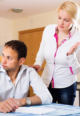 Cara Berdamai dengan Perilaku Posesif Kekasih