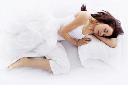 Hii! Tempat Tidur Anda Bisa Jadi Lebih Kotor Daripada Toilet 1