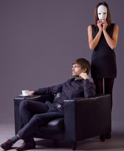 Definisi Selingkuh di Era Sekarang, Tidak Selalu dalam Bentuk Fisik
