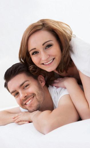 Riset: Pria Keluarkan Sperma yang Lebih Berkualitas Saat Masturbasi