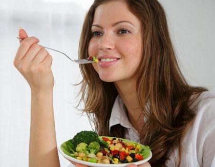 Pro Kontra Diet Paleo untuk Turunkan Berat Badan dan ...