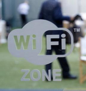 Cerita Mereka yang Alergi WiFi
