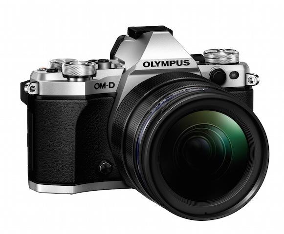 Kamera Mirrorless Bunuh DSLR?