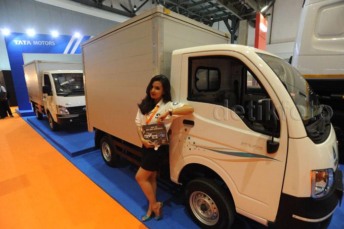 tata motors supply chain Yashwant joshi head - purchase & supply chain, pune cv at tata motors, pune location pune area, india industry automotive.