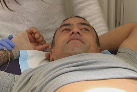 Implan Naltrexone Berpeluang Jadi Solusi Epidemi Narkoba di Australia