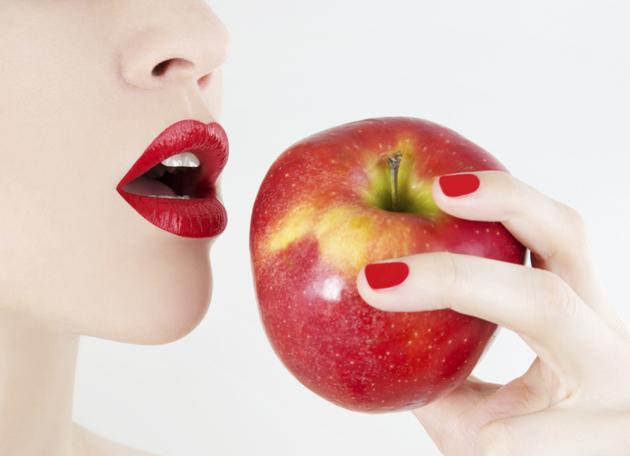 Hati-hati Makanan Sehat Ini Juga Bisa Memicu Penyakit hingga Kematian (1)