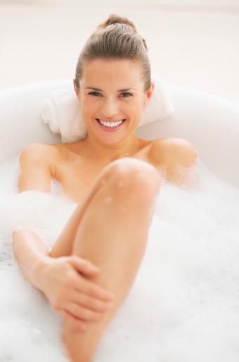 Mengenal Perawatan Pengencangan Vagina dengan Laser, Seperti Apa?