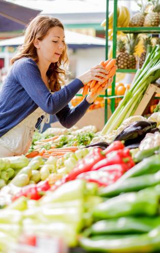 Diet Jadul yang Disarankan Peneliti untuk Tubuh Sehat dan Ramping