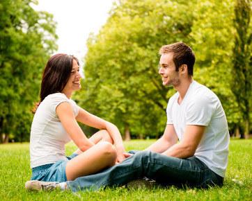 Hati-hati, Ini 7 Hal yang Buat Kencan Pertama Gagal
