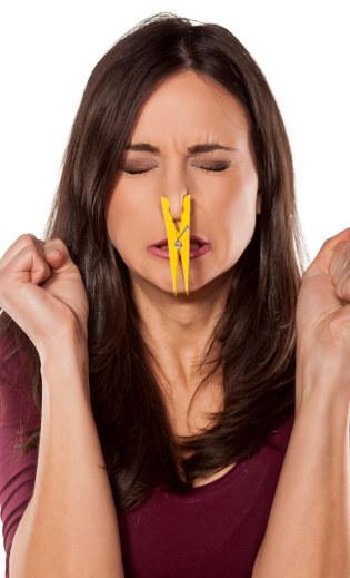 3 Faktor Tak Terduga Penyebab Bau Mulut dan Cara Mengatasinya