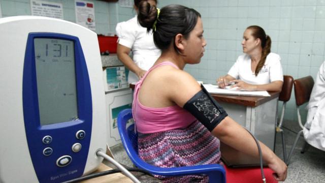 WHO Nyatakan Virus Zika Jadi Keadaan Darurat Kesehatan Global