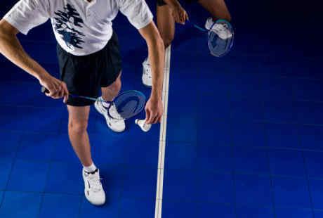 Penyebab Kepala Berkunang-kunang dan Badan Kesemutan Saat Olahraga