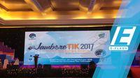 Kominfo Gelar Jambore TIK untuk Penyandang Disabilitas