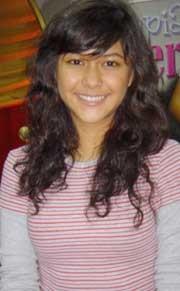 Nana Mirdad-Andrew White Sudah Menikah di Bali