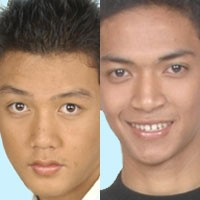 Indra Lesmana Jagokan Dearly Juara