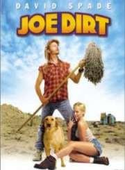 The Adventure of Joe Dirt