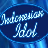 Jamie Aditya & Anang, Juri Indonesian Idol Terbaru