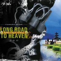 \Long Road to Heaven\: Inilah Kisah Amrozi CS!