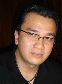 Segera Digelar: AMI Dangdut Awards 2007!