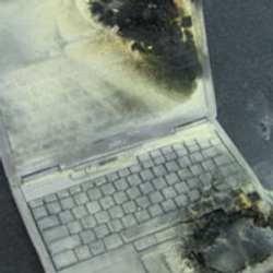 7 Pencegahan Agar Baterai Laptop Tak Meledak