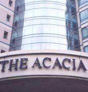 hotel acacia itu bukan tempat yang aman rh news detik com
