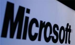 Microsoft Reshuffle Divisi Bisnis Game Perusahaan