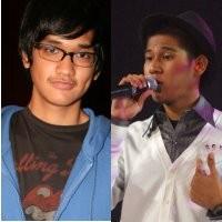 Pendatang Baru Dominasi MTV Indonesia Award 2008