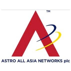company overview astro all asia networks Overview of the astro astro all asia networks plc distribution channels exist where the customers go to the company for set-up astro talent quest attracts tens.