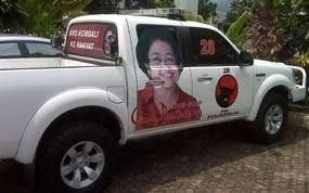 510 Gambar Cutting Sticker Jakarta Gratis