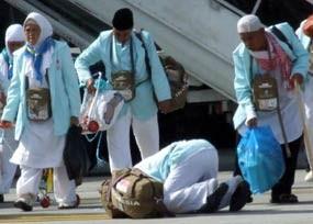 2 Anggota DPR Diduga Terima Gratifikasi Jadi Panitia Angket Haji