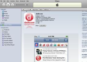 Aplikasi Lokal Sambut iPhone di Indonesia 04ac2df149