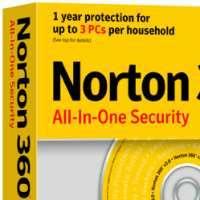 Norton 360, Satpam yang Langsing