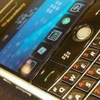 Agogo, Converter Ringan buat File Berat di BlackBerry