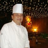 Chef Yohannes: Berkarir 16 Tahun di Luar Negeri