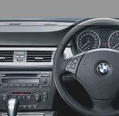 BMW 320i Lifestyle Baru Luar Biasa