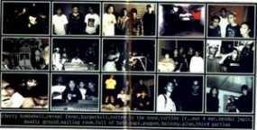 Membaca Jejak Indie Bandung Melalui Album Kompilasi