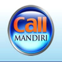 Call Mandiri 24 Jam 14000 Yang Selalu Sibuk