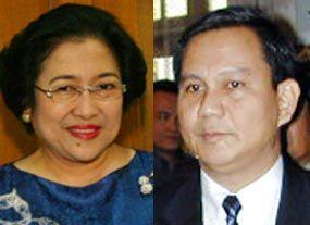 Mega Prabowo Buka Sms Dan Email Pengaduan