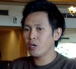 Eko Patrio Batal Jadi Anggota DPR